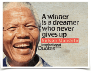 nelson-mandela-a-winner-is-a-dreamer-who-never-gives-up